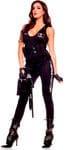 Terminator Suit