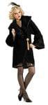 Flapper Coat