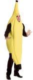 Banana    $56