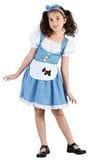 Dorothy Medium   $44