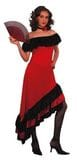 Flamenco   $52