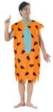 Fred Flintstone    $36