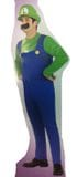 Luigi Adult    $45