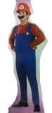 Mario Adult    $45
