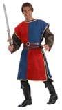 Medieval Tabard    $39