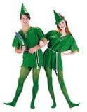 Peter Pan    $38