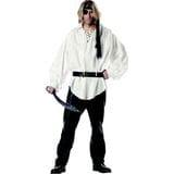 Pirate Shirt    $34