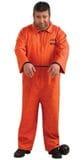 Prisoner    $40