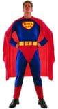 Super Hero    $45