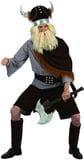 Viking Man    $59