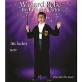 Wizard Robe    $22