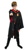 Harry Potter Robe Child  -  $45