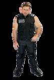 Swat  -   $44