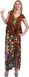 Hippy Woman  -   $48