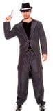 Zoot Suit     $60