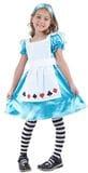 Alice Child  -  $38