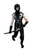 Ninja Child  -  $39