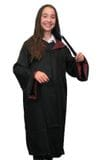 Wizard Robe One Size  -   $38
