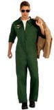 Flightsuit  -  $65