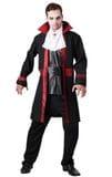 Count Dracula  -  $59