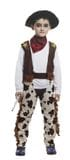 Cowboy Child  -  $46