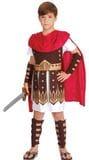 Gladiator Child  -  $36