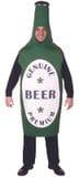 Beer Bottle  -  $65