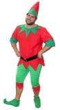 Elf   -   $55