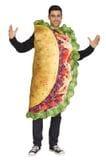 Taco Adult  -  $70