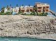 Barr Al Jissah Villa 3 - 50 scale