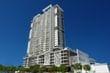 The Milton, Brisbane - 100 scale