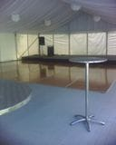 STAGING, DANCEFLOOR AND PROFLOOR