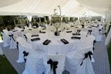 This could be your wedding!