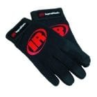 Mechanic Gloves (Large)
