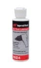 10Z4 Air Tool Oil 4oz 120ml