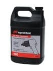 10G Air Tool Oil 1 Gallon 4.54Lt