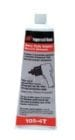105-4T Grease for Metallic Housed Impact Guns 4oz - 105-4T