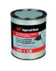 115-1lb Grease for Composite Housed Impact Guns 1lb 454gm - 04192480
