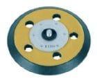 150mm Hook and Loop Pad to suit 4151-HL, 4152-HL Sanders - 04250171