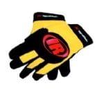 ThunderGun Impact Gloves - Extra Large