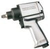 215 Impact Wrench