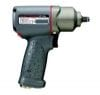 2115TiMax Impact Wrench