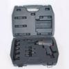 2135Ti-2MAX Impact Wrench Kit