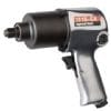 131S Impact Wrench Kit