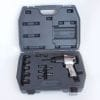 131S-2 Impact Wrench Kit