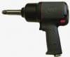2130AP-2 Impact Wrench