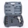 231C Impact Wrench Kit