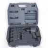 2130AP Impact Wrench Kit