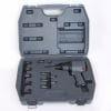 2130AP-2 Impact Wrench Kit