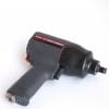 2131C Impact Wrench
